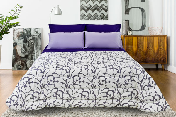 coordinato-letto-matrimoniale-viola-oscar-600x400