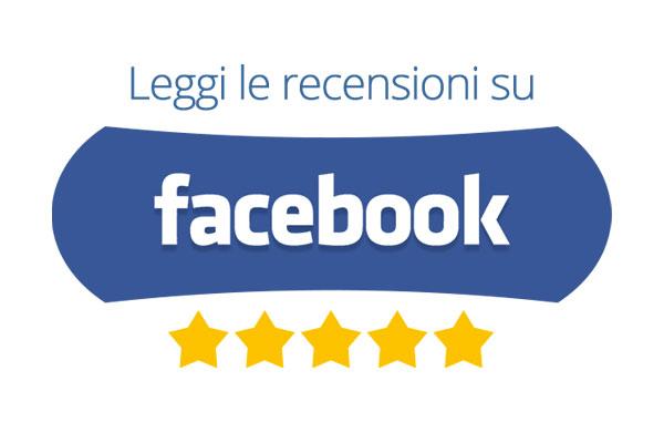 facebook-recensione
