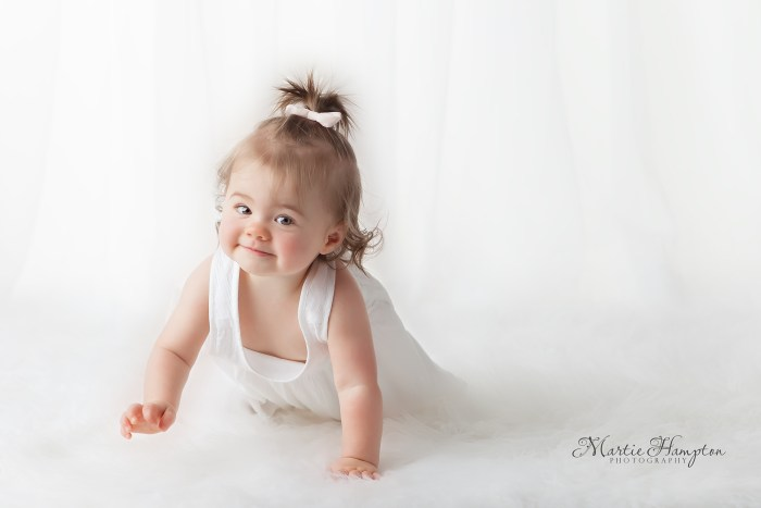6 month sitting baby photographer martie hampton photogrpahy frisco texas dallas tx pictures pics images ideas girl