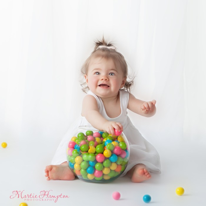 baby pictures photography 7 month photographer frisco texas