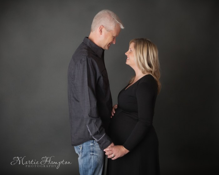 Maternity Pregnancy Photography. Martie Hampton Photography. Frisco, Texas 75033. portraits ideas pictures images photographer