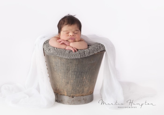 newborn photography pictures photographer images pics baby infant child frisco texas tx dallas