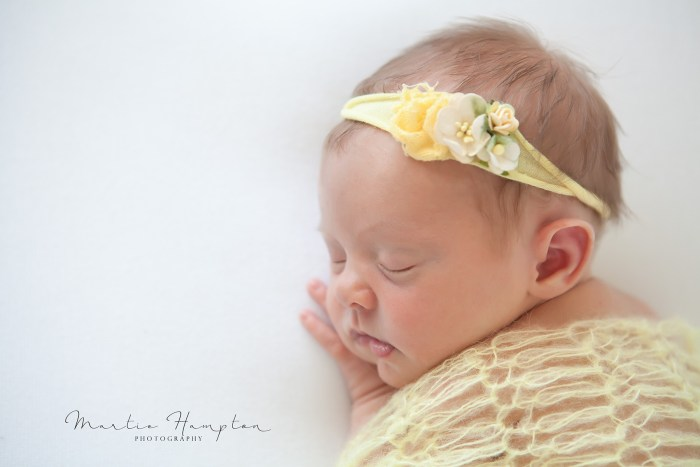 Riley newborn photography blog texas tx