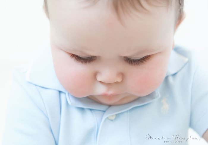 girl boy baby pictures ideas props photography frisoc texas 75033 best award winning