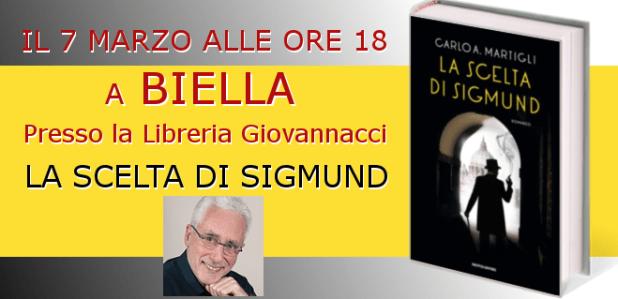 Anteprima-Biella