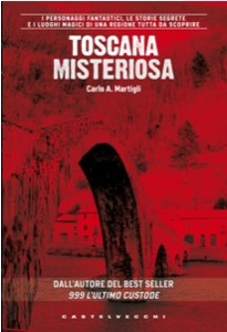 cover_toscana_misteriosa_Layout 1