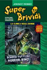 brividi1