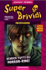 brividi3