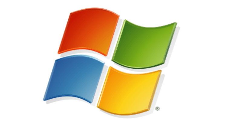How to use Powershell to replace the WDS boot image