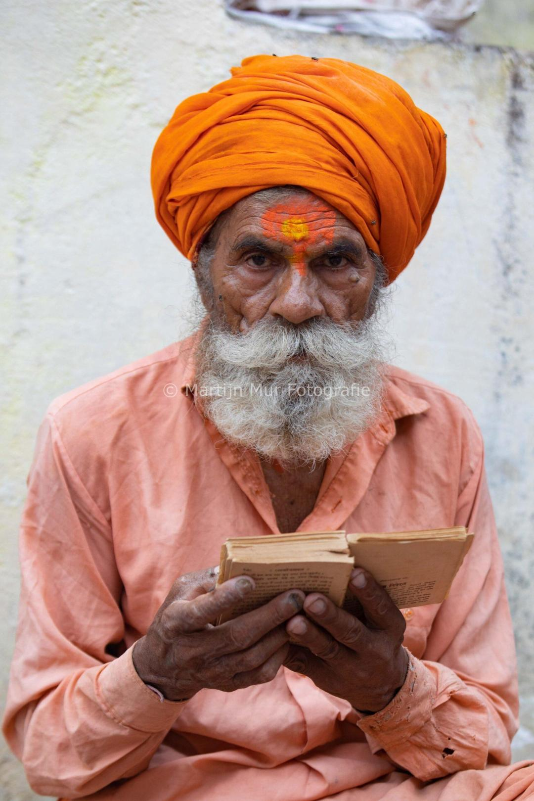 portretfotografie, reisfotografie, India