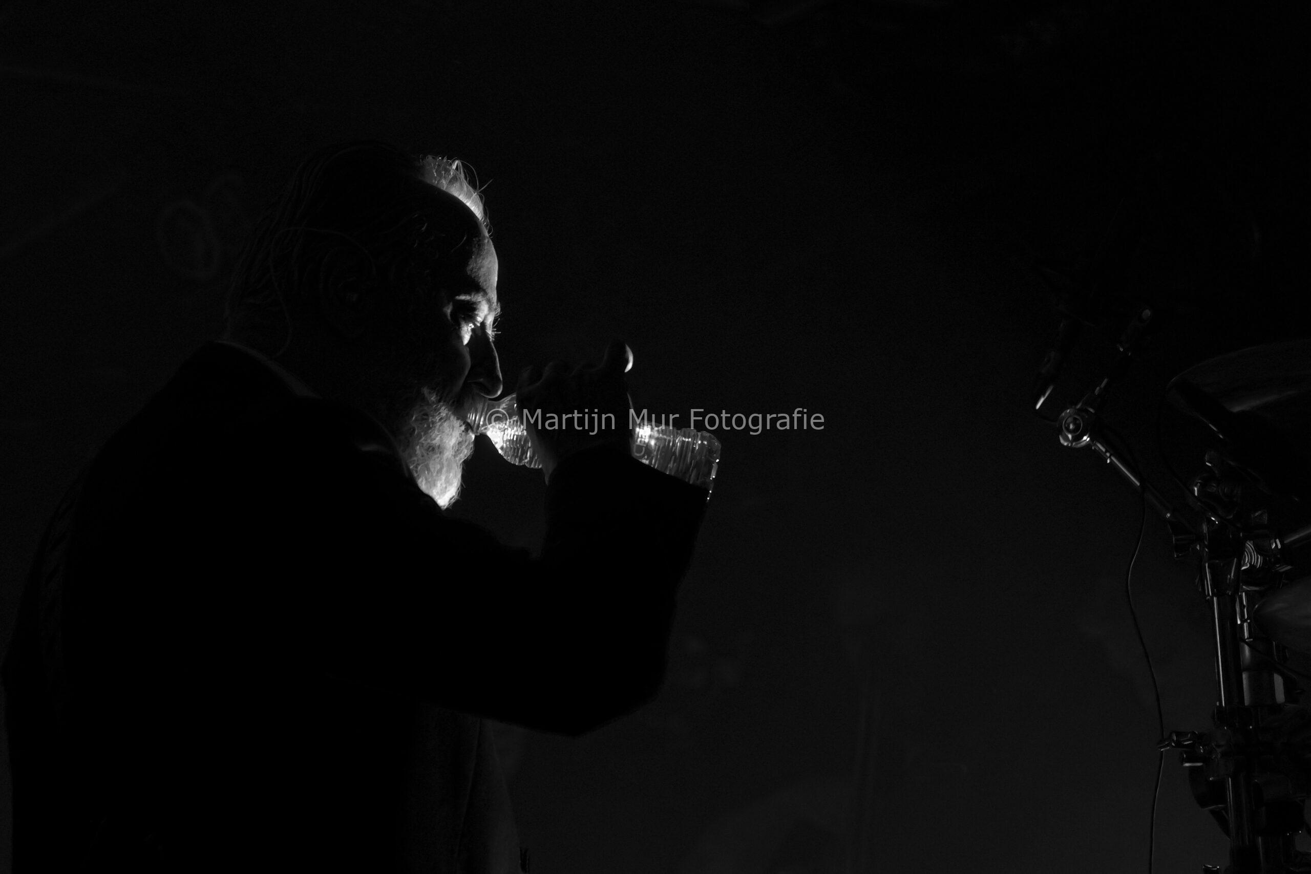 concertfotografie, portretfotografie, Jack Poels, Rowwen Hèze