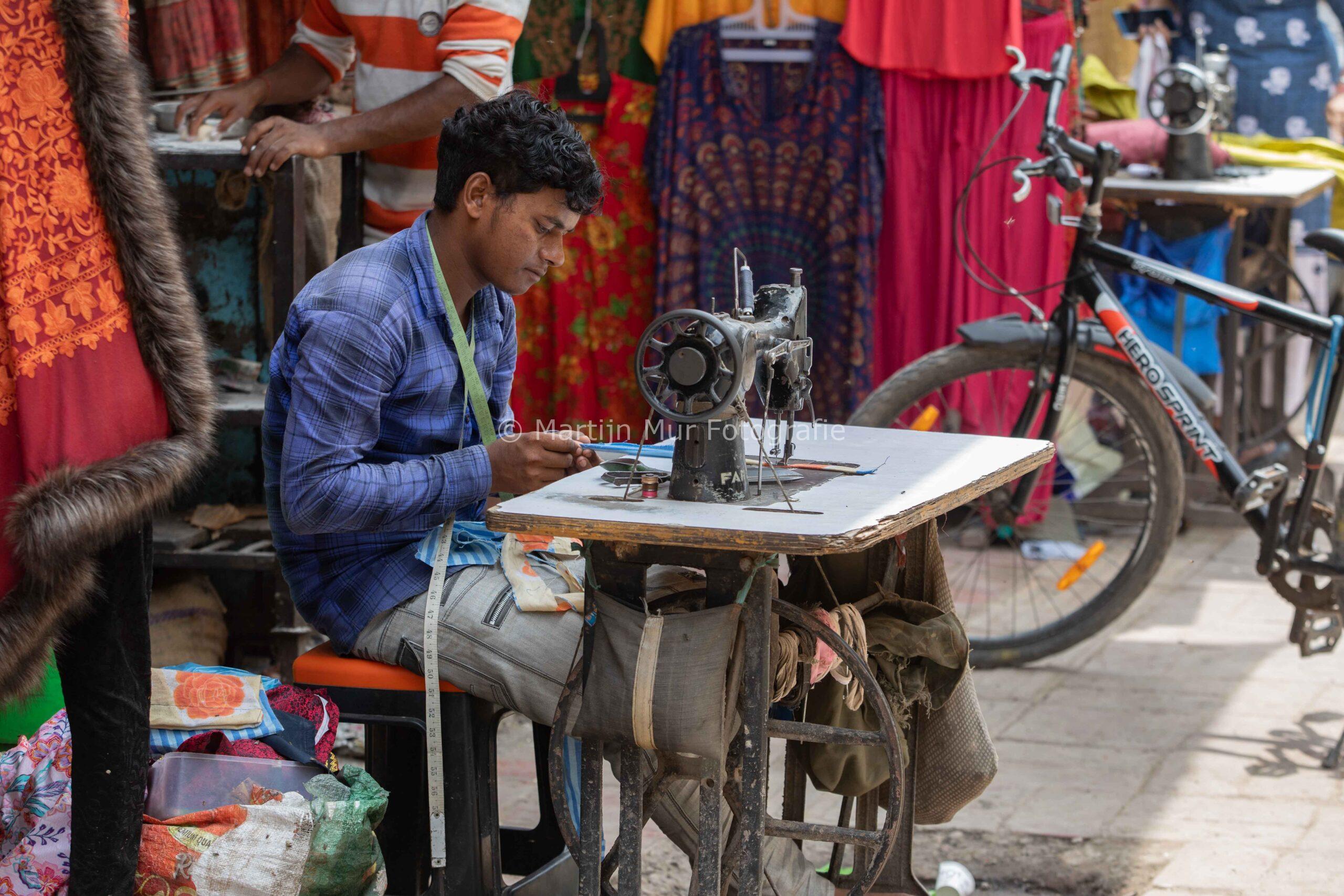 bedrijfsfotografie, portretfotografie, reisfotografie, Delhi India