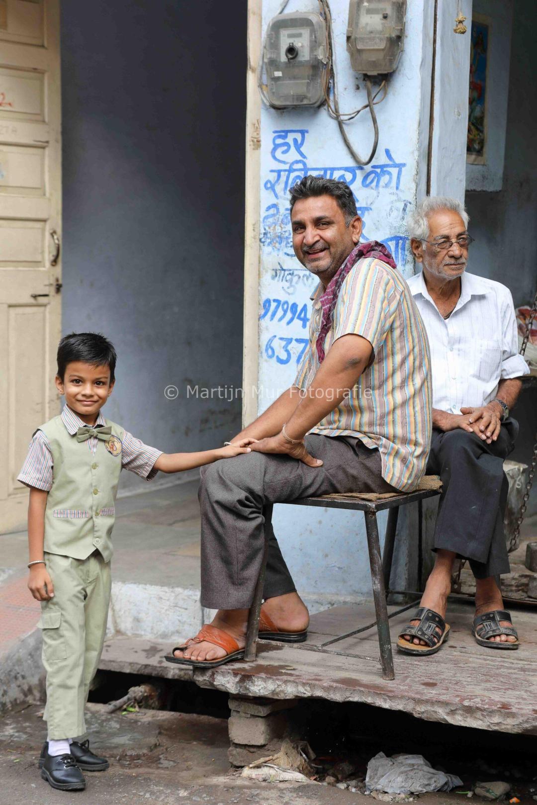 familieportret, 3 generaties, fotoshoot familie