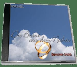 Die Braut aus dem Nichts (Biohazard Studios)