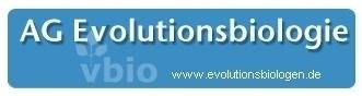 AG Evolutionsbiologie im Verband deutscher Biologen