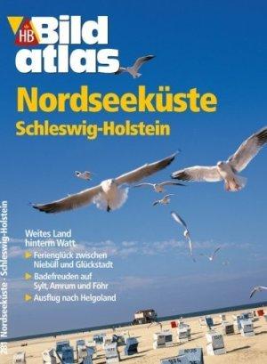 HB-Bildatlas-Nordseekueste