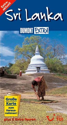 Sri-Lanka-Dumont-Extra