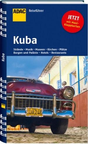 adac_reisefuehrer_kuba