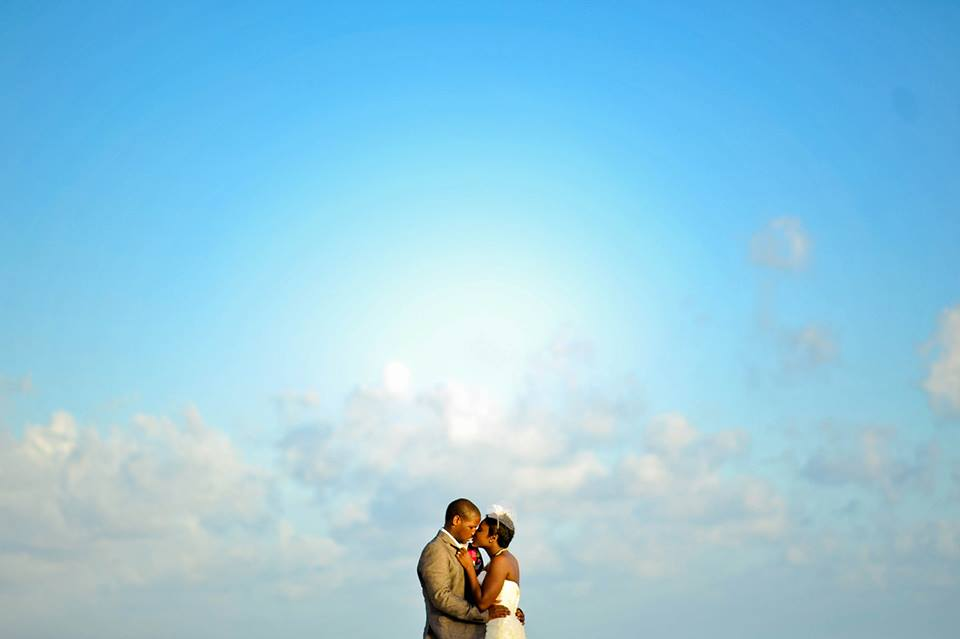 Italy Destination Wedding. Martina Campolo Photographer