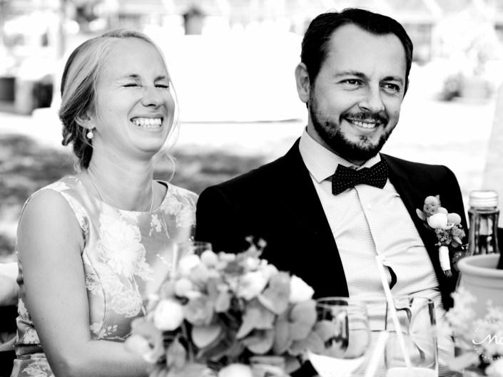 Bride and groom, Heidelberg Wedding in Germany. Martina Campolo Photography