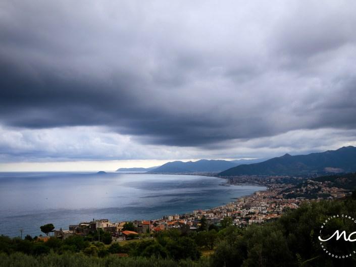 Cinque Terre, Italy. Martina Campolo Destination Wedding Photographer