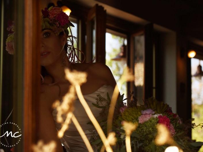 Countryside San Leo Wedding. Martina Campolo Italian Wedding Photographer
