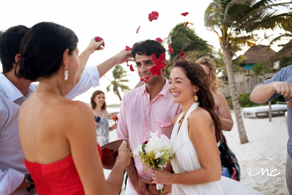 Weddings-Tulum-Mexico-Riviera Maya-MC05