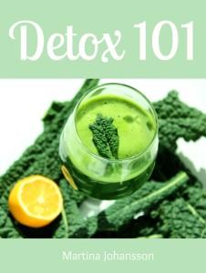 Detox101