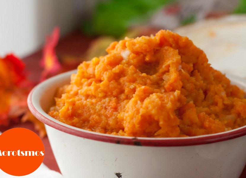 Maple-Parnsips-and-Carrot-Mash-5