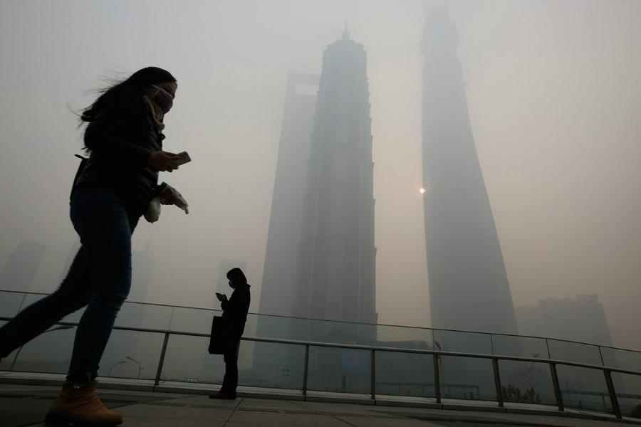 shanghai-masks