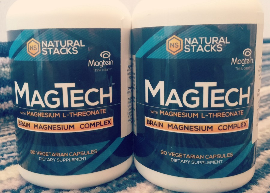 holistic magnesium bra