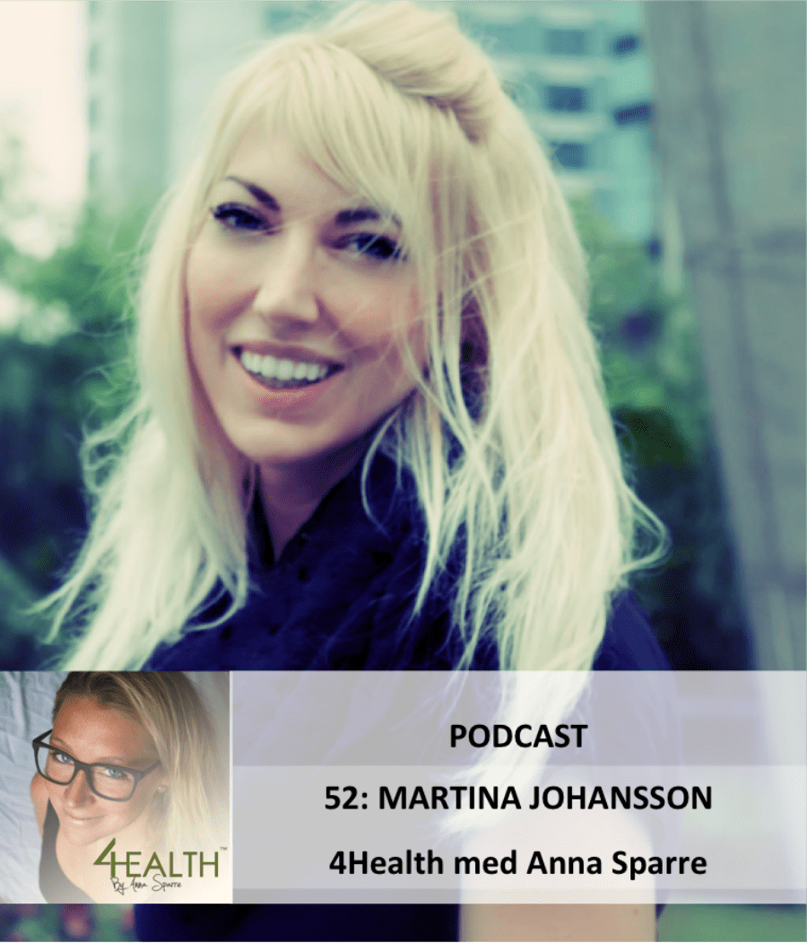 Martina-Johansson-podcast