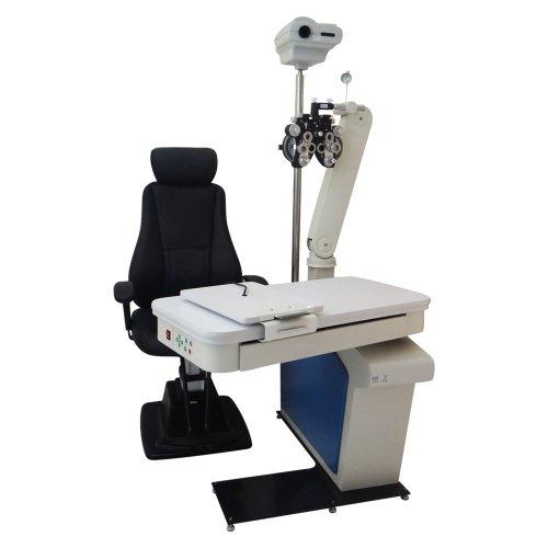 conjunto oftalmico eletrico martinato