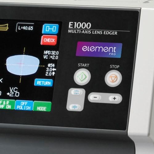 e-1000-facetadora-computadorizada-element-pro-martinato-2