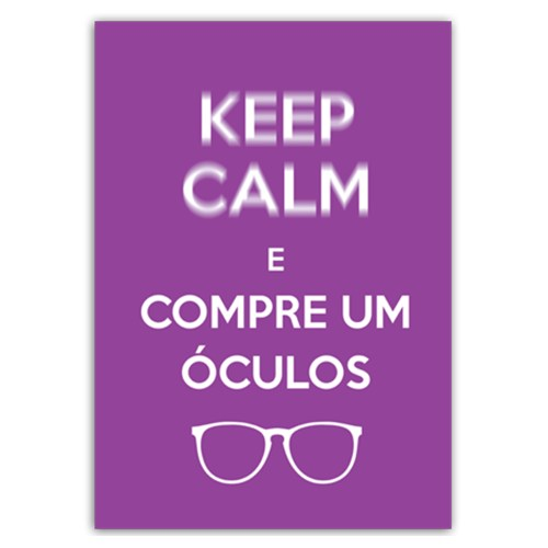 keep calm martinato
