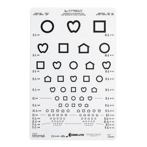 teste-de-acuidade-visual-pediatrica