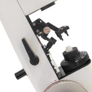 am-297-lensometro-leitura-externa-martinato-02