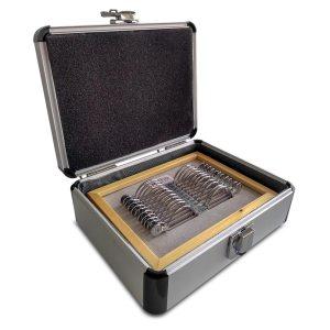 mm-509a3-caixa-de-lentes-progressivas-martinato-01