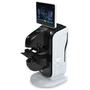 lensometro-computadorizado-digital