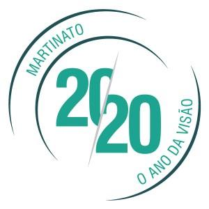 visão 20/20