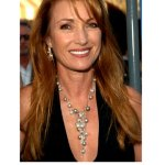Necklace and Earrings, Tahitian Pearls, Jane Seymour