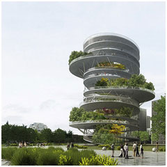 Tianjin Binhai