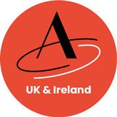 Chocolate academy - United Kingdom