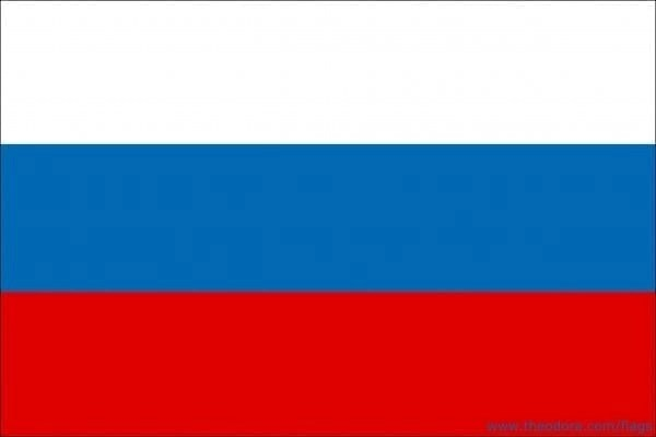 russia_flag_large