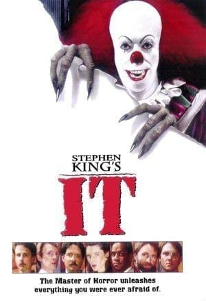 it_1990_promotional_poster