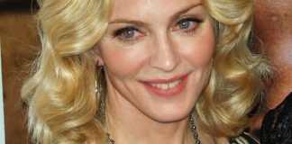 Madonna por David Shankbone_cropped