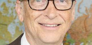 Bill Gates. DFID - UK Department for International Development - http://i2.cdn.turner.com/money/dam/assets/151129185040-bill-gates-energy-fund-780x439.jpg