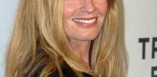 Elisabeth Shue. Autor: David Shankbone