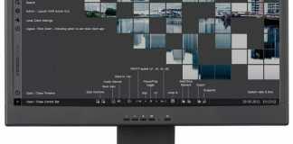 VideoEdge NVR de Johnson Controls, primer producto con certificación de ciberseguridad UL 2900-2-3
