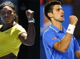 4 tenistas famosos que también destacan en los negocios